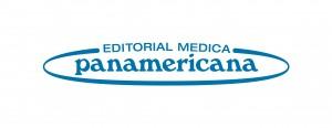 panamericana_azul_logo