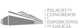 Palacio de Congresos de Galicia