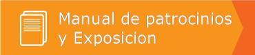 Manual de Patrocinios y Exposición
