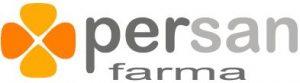 persan-pharma-logo