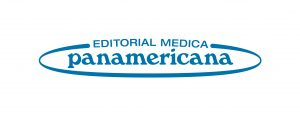 editorial-panamericana-logo