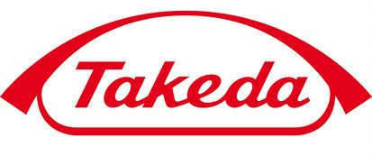 Takeda